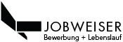 Jobweiser.at Logo