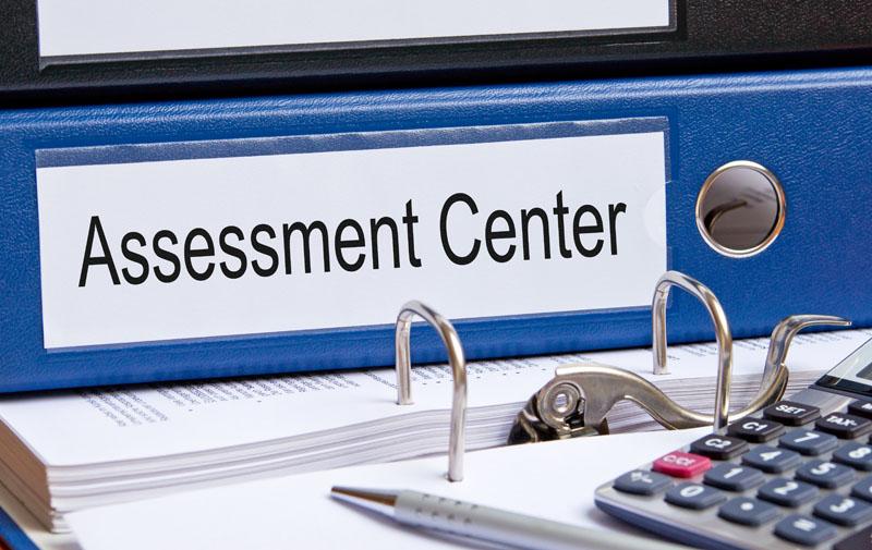 Das Assessment Center & die richtige Vorbereitung
