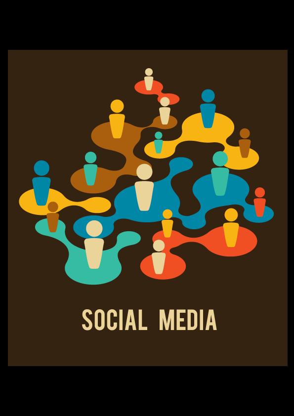 10 Fehler, die Unternehmen beim Social Media Auftritt vermeiden sollten (Teil 1)