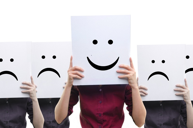 Studie: Mehr als ein Drittel der Mitarbeiter sind unzufrieden