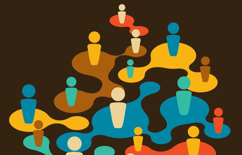 10 Tipps: Social Media Marketing für Unternehmen