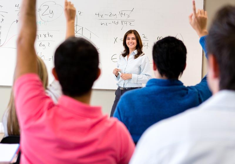 World Youth Skill Day: Studie zur Jugendarbeitslosigkeit (NEETs) in Österreich