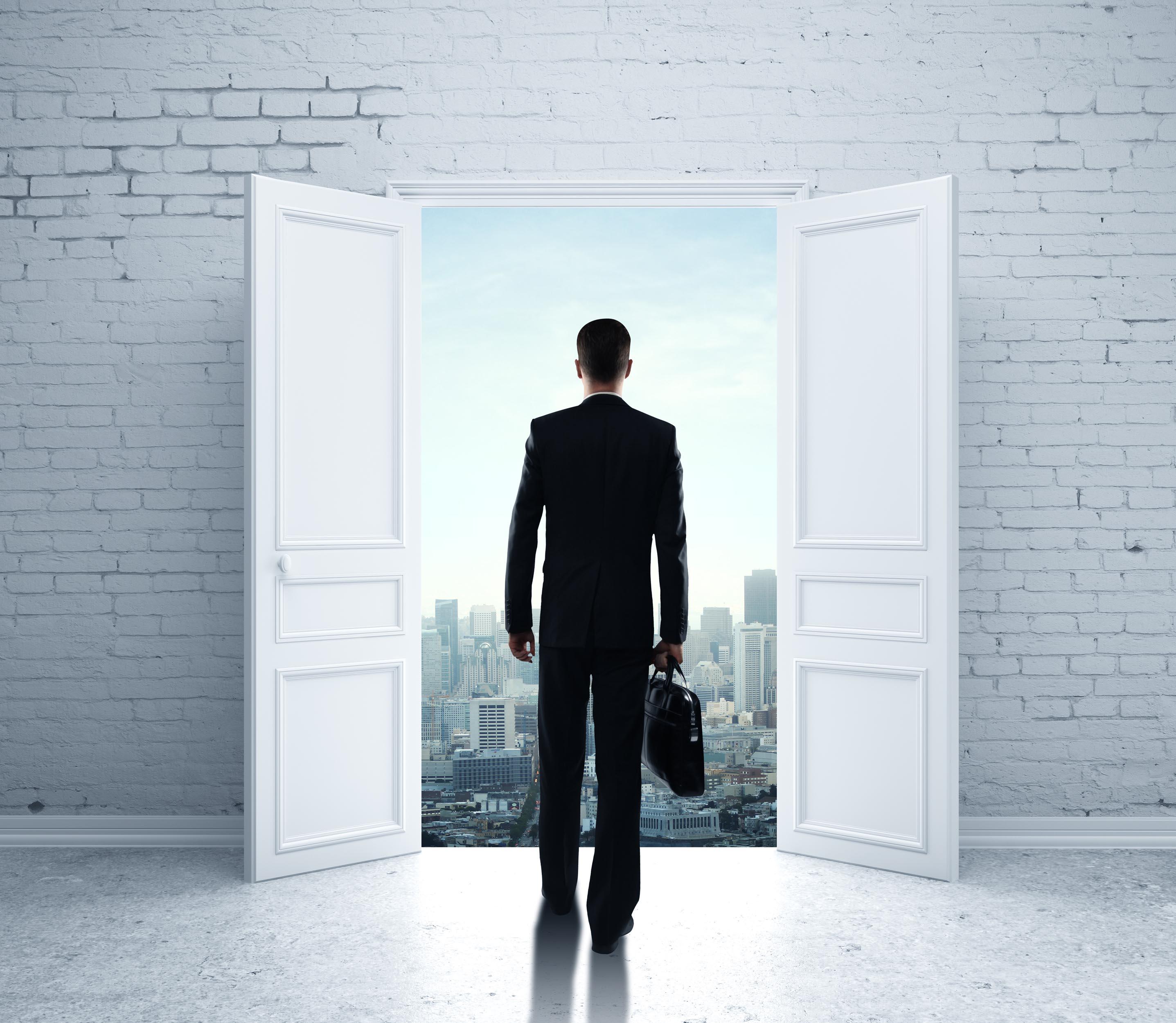 Gute Bewerber springen vorzeitig ab? Teil 1: Die Gründe