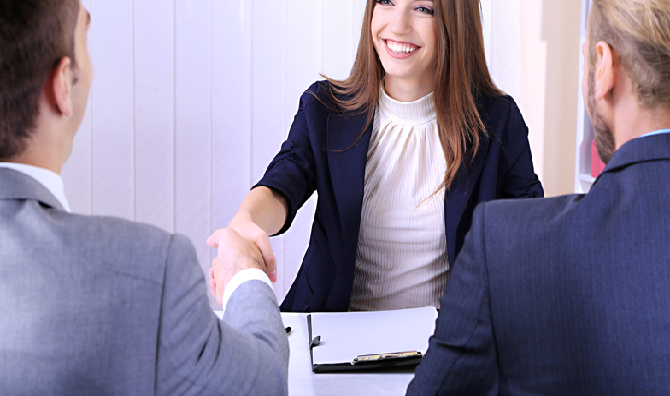 Tipps zur erfolgreichen Gehaltsverhandlung