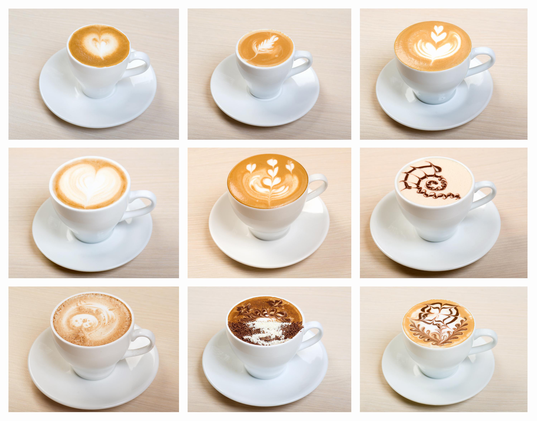 Tag des… Kaffee – das schwarze Gold