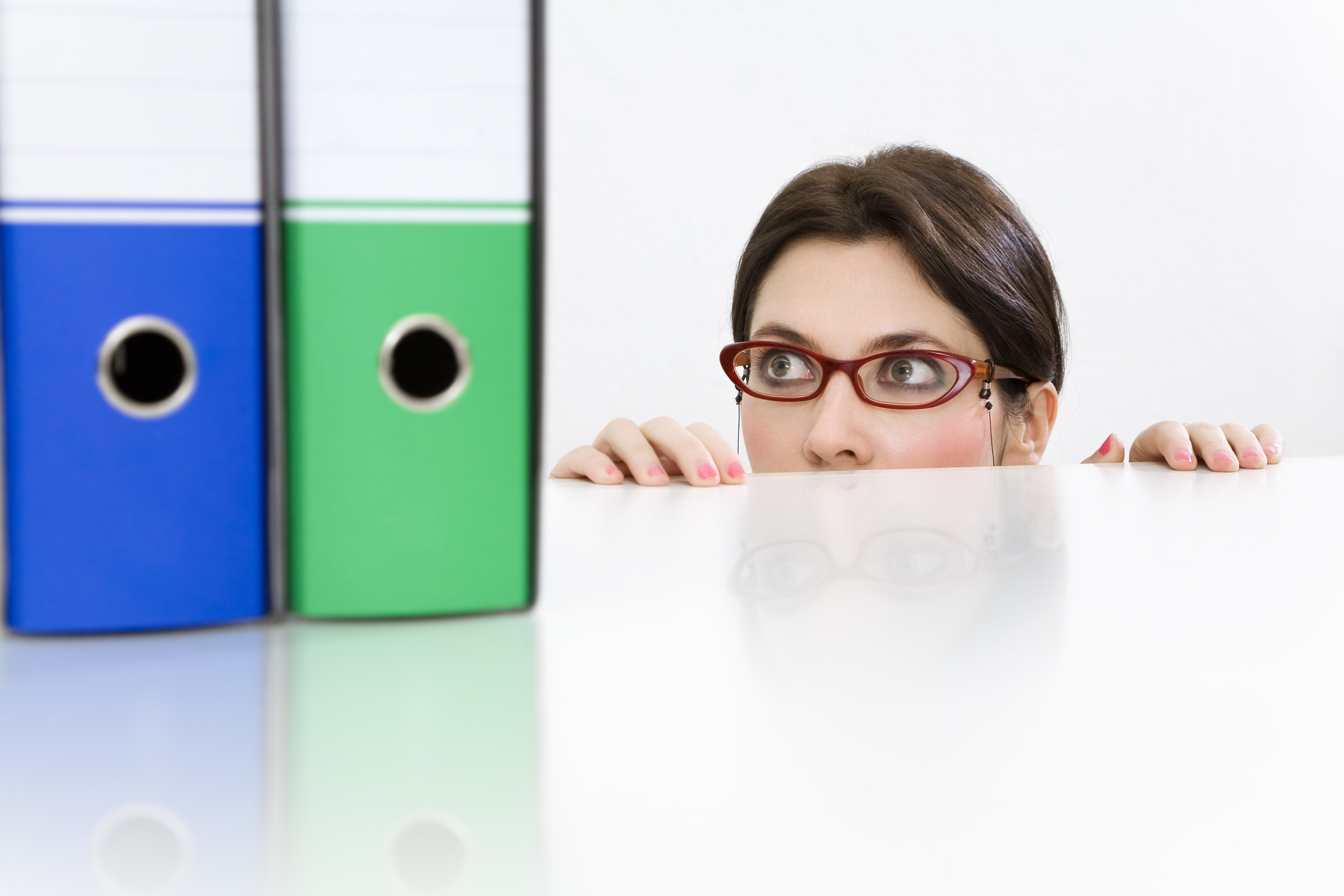 DSGVO: Auswirkungen auf Bewerber und Recruiter